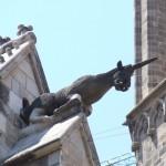 barri-gotic-gargulec
