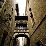 carrer-del-bisbe