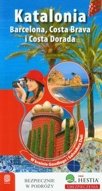 katalonia-barcelona-costa-brava-i-costa-dora-w-krainie-gaudiego-i-salvadora-dali_0_b