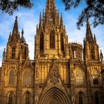 katedra-sw-eulali-0