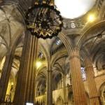 katedra-sw-eulali-1