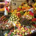 mercat-de-la-boqueria-owoce