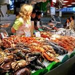 mercat-de-la-boqueria-owoce-morza
