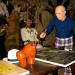 museu-de-cera-miro-dali-picasso