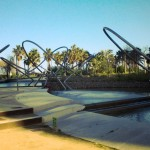 parc-diagonal-mar