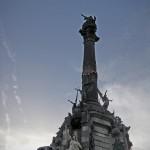 pomnik- krzysztofa-kolumba