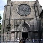 Santa María del Pí