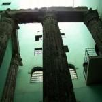 temple-d-august