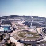 anella-olimpica