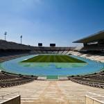 estadi-olimpic-lluis-companys