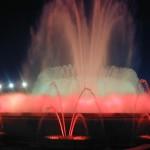 magiczna-fontanna
