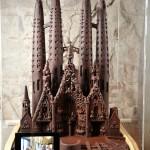 museu-de-la-xocolata-czekoladowa-sagrada-familia