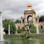 parc-de-la-ciutadella-cascades